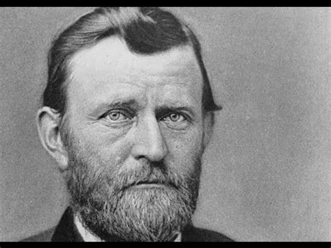 ulysses s grant primogenitor of american civil propriety books new york state election 1868 mashpedia free