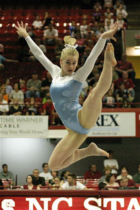 Event Floor Plans international gymnast magazine online ig online
