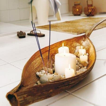 Badezimmer Deko Kerzen by Die Besten 17 Ideen Zu G 228 Ste Wc Dekoration Auf