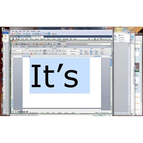 Menu Template Word Mac Microsoft Templates For Mac