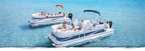 high end luxury pontoon boats luxury pontoon boats columbia marine connecticut
