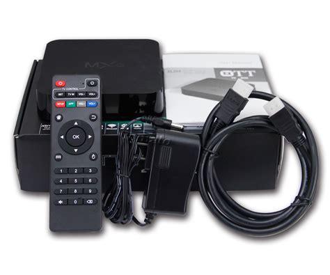 tablet con ingresso hdmi tv box ingresso hdmi nuovo android tv box con