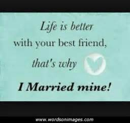 I Love My Husband And Son Quotes by Love My Husband Quotes And Sayingsmy Husband Thinks Im