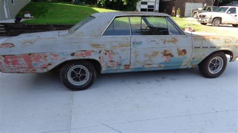 65 buick skylark for sale 1965 buick skylark for sale