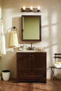 Home Depot Bathroom Ideas Home Depot Bathroom Designs Home And Landscaping Design
