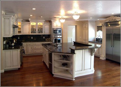 kitchen cabinet refacing lowes refacing kitchen cabinets lowes 28 images kitchen