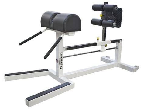 ghr bench products dr yessis sportlab