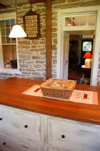Kitchen Cabinet 1800s by 1800 S Farmhouse Kitchen Remodel Traditional Kitchen