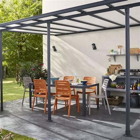 agréable Salon De Jardin Castorama #3: i_688972_01.jpg