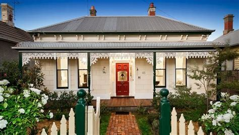 buy house in melbourne suburbs melbourne s fastest growing suburbs for house prices domain