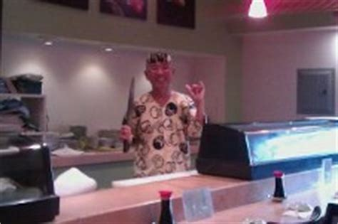 natsunoya tea house sushi bar sushi bar natsunoya tea house banquet room private party honolulu hi