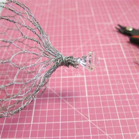wire crafts diy 17 best ideas about chicken wire on chicken wire crafts chicken wire frame and