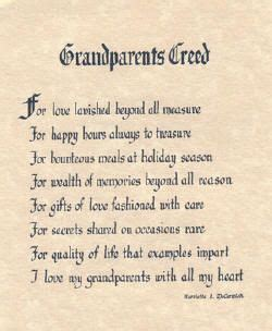 sayings  granddaughters norman rockwell tender tributes prints  grandfather