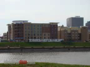 Cityville Apartments Des Moines Des Moines Ia Development Thread Skyscraperpage Forum
