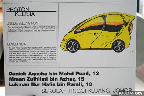 proton design competition result proton design competition 2015 winners revealed paul