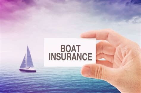 boat insurance cost calculator 19 best what you need to know about va loans images on