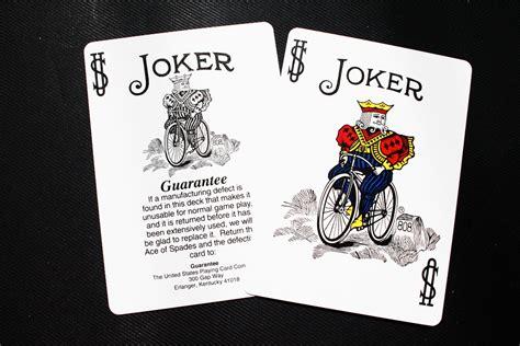 deck of cards joker free photo card joker deck bicycle free image on
