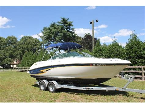 yamaha jet boats for sale in maryland boats for sale in berlin maryland