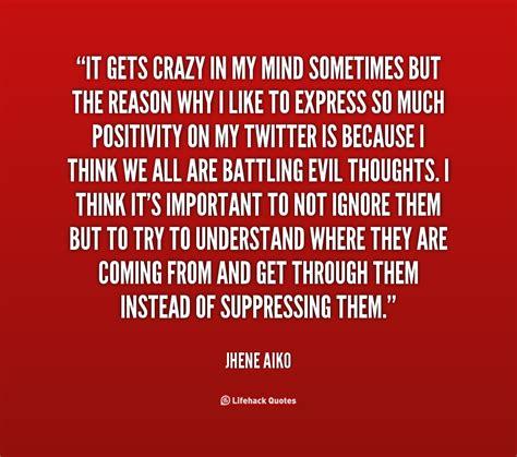 jhene aiko quotes jhene aiko quotes about quotesgram