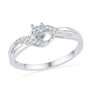 promise rings uk promise rings for stylish