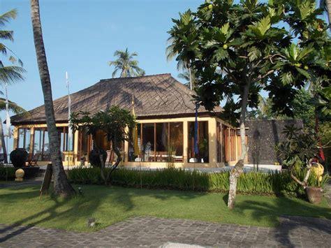 pangea travel  nirwana resort  spa indonesie