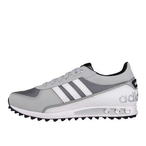 adidas la trainer 2 5td75kmv buy adidas la trainer 2