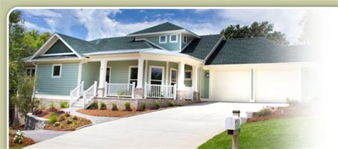 pensacola custom home builders welcome to infill