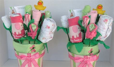Who Best Baby Shower by Decorating A Modern Baby Shower Ideas