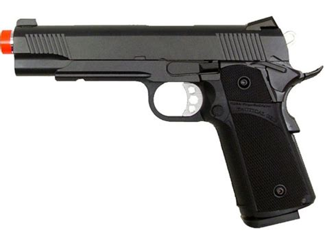 Magazine Kjw Kp05 Gas kjw kp05 s 1911 hi capa gas blowback airsoft pistol