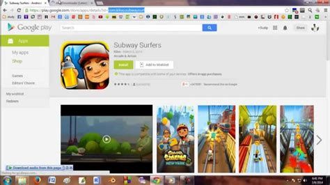 Play Store With Pc Play Store App From Pc