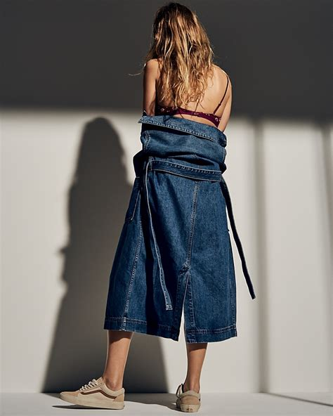 Bralette Lace Tali Silang shop madewell intimates fall 2017 collection playsuits and more