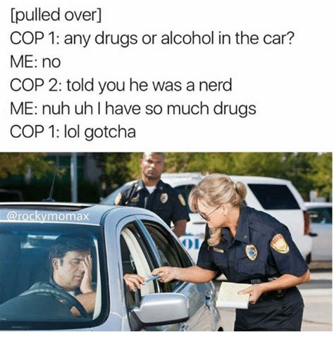 Any Drugs Or Alcohol Meme - 25 best memes about nerd and dank memes nerd and dank memes