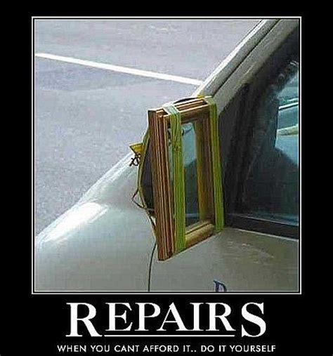 Car Repair Meme - very funny pics redneck funny pictures
