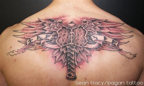 pagan tattoo edmonton reviews crazy tattoo for girls pagan tattoo edmonton reviews