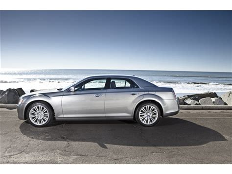 2014 chrysler 300 price 2014 chrysler 300 prices reviews and pictures u s news