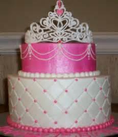 ordinary miracles of life princess cake