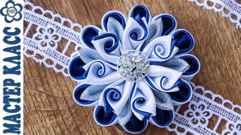 tutorial dasi pita 3428 best images about videos diy on pinterest kanzashi