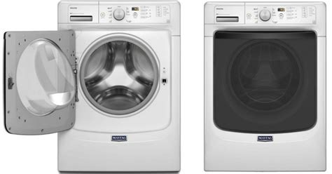 Best Buy Hbo Now Gift Card - home depot maytag front load washer and dryer only 961 delivered 1 800 value