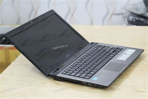 Laptop Acer Aspire 4750 I5 b 225 n laptop cå acer aspire 4750 i5 gi 225 rẠá h 224 ná i