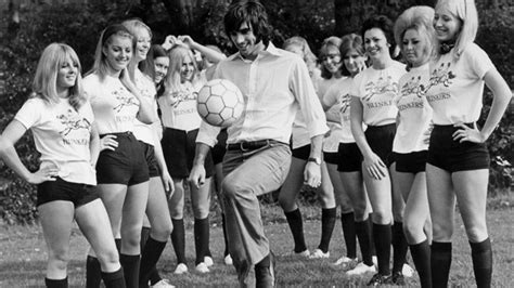 the golden sixties style death of george best