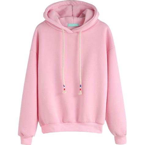 light pink hoodie s pink hooded sweater fashion skirts