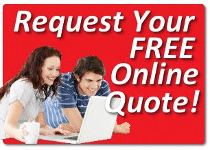 Hayes 4 Insurance.com   Virginia Auto, Homeowners, and