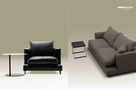 lazytime sofa lazy time small camerich bangladesh