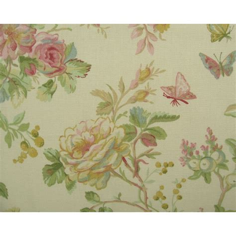 english upholstery english bouquet upholstery fabric by the yard by angel song