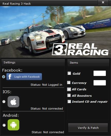 real racing 3 hack unlimited money all cars an youtube real racing 3 hack rr3 money cheat codes 2016 free