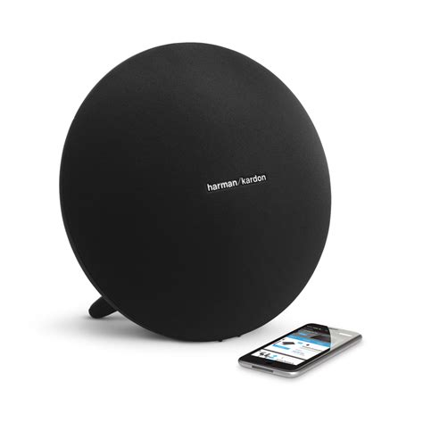 Sale Harman Kardon Onyx Studio 3 Sip505 harman kardon onyx studio 4 wireless bluetooth speaker