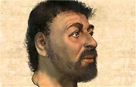 como era jesucristo 191 c 243 mo era la aparencia f 237 sica de jes 250 s 191 qui 233 n es