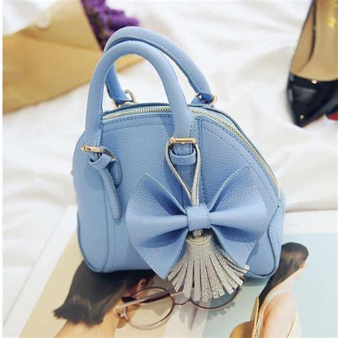 Tas Import Bth088 jual b2127 blue tas fashion mini grosirimpor
