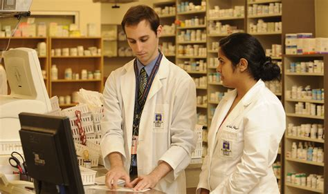 Ambulatory Care Pharmacy by Ambulatory Care Pharmacist Education And Career Information