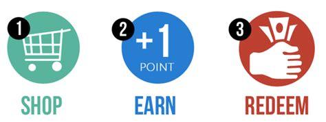 loyalty rewards program loyalty rewards program herbals direct